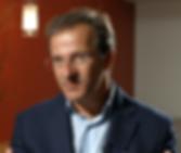 Robert Belot pour le documentaire Guerre fantôme : la vente d'Alstom à General Electric