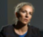 Delphine Batho pour le documentaire Guerre fantôme : la vente d'Alstom à General Electric