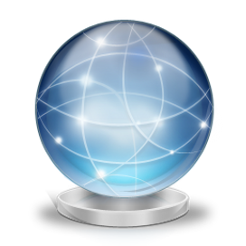 Network-globe-online-icon.png