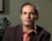 Antonio Rodriguez pour le documentaire Guerre fantôme : la vente d'Alstom à General Electric