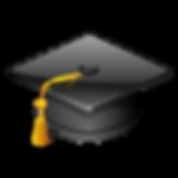 Categories-applications-education-univer