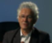Hervé Juvin pour le documentaire Guerre fantôme : la vente d'Alstom à General Electric