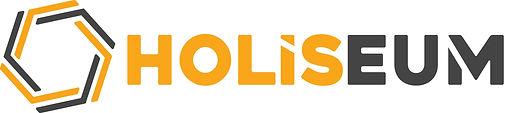 Logo Holiseum (2).jpg