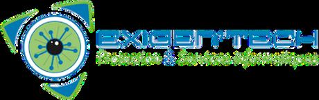 Logo-paysage-couleur-rapport.png