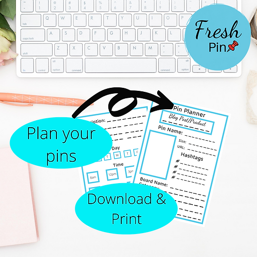 Copy of Pin Planner Etsy graphic-2.png