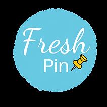 Copy of Copy of Copy of Fresh Logo New (