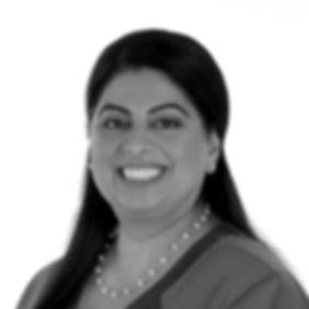 Independent Medical Exam Roshni N. Patel