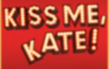 KissMeKate-Square-NO-TEXT.jpg