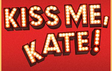 KissMeKate-Square-NO-TEXT.jpg