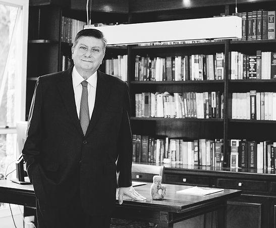 Manoel Vargas Advogados
