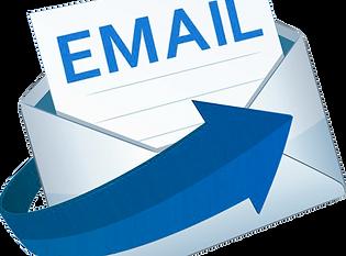 Email_bdtbt.png