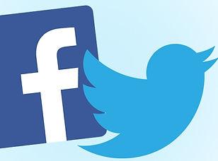 facebook-twitter-hed-2014_0_0.jpg