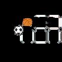 LogoTheSportsJobNegro.png