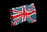 Bandera england.png