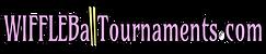 Wiffleballtournaments.com logo white.png