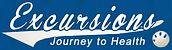 ejourney-logo-2013.jpg