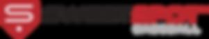 cropped-sweetspot-baseball-logo-1024x194