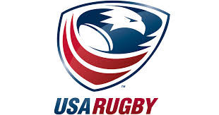 USA Rugby Coaching Clinics Near You!