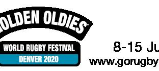 Golden Oldies - Denver 2020
