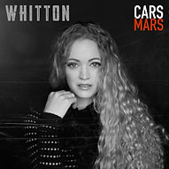 CARS MARS 2020 SINGLE COVER_ WHITTON.jpg