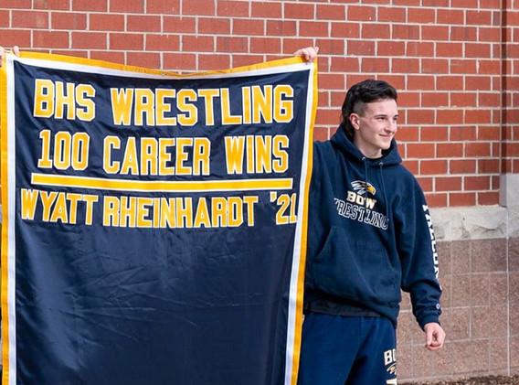 Wyatt 100 wins.jpg