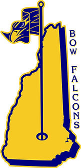 BOW FALCONS GOLF LOGO.jpg