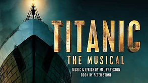 titanic-poster___09153559718.jpg