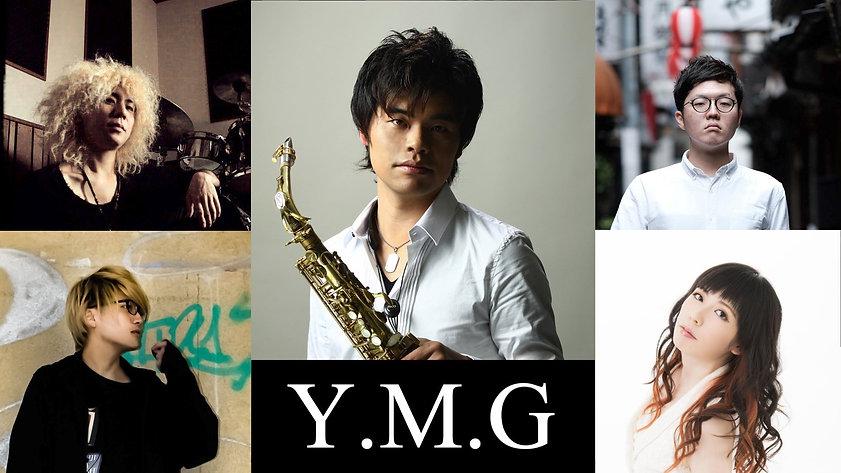 YMG HP サムネ.jpg