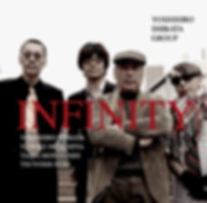 Infinity 300dpi jacket.jpg