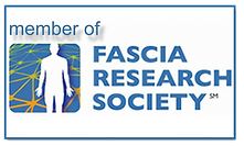 fasciaresearchsociety2.png