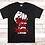 Thumbnail: Black Lives Matter Fist