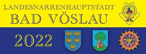 NÖ LNH-Banner (Druck) Bad Vöslau 2021-22
