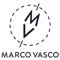 6-MARCO VASCO.png