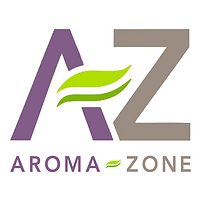 2-AROMA ZONE.png