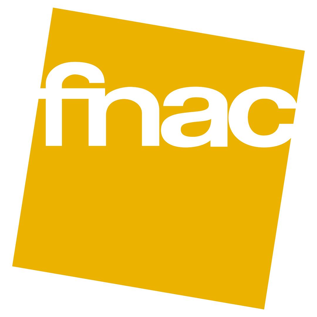 01-FNAC.png