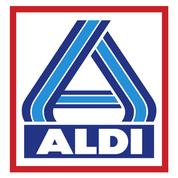 11-ALDI.png