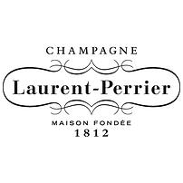 Logo Laurent-Perrier