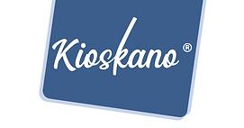 logo-Kioskano-landing-page-v2.png