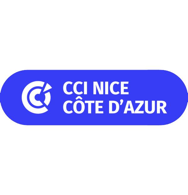 12-CCI.png