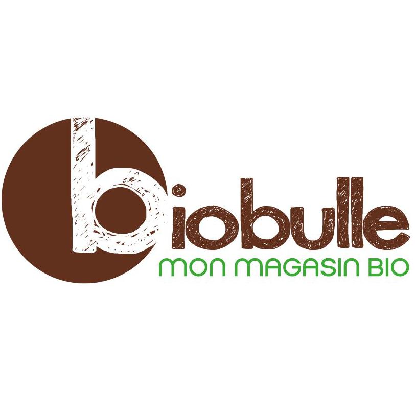 7-Biobulle.png