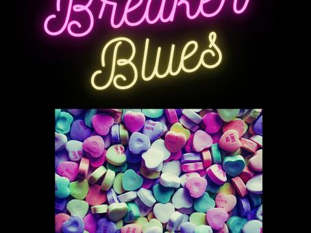 Breaker Blues