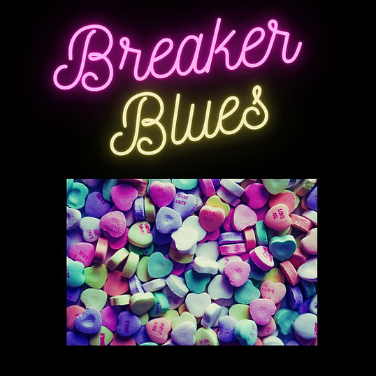 Breaker Blues.jpeg