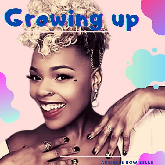 GROW UP ALBUM ART FINAL.png