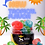 """Thumbnail: Delta 8 THC """"Tropical"""" Gummies"""