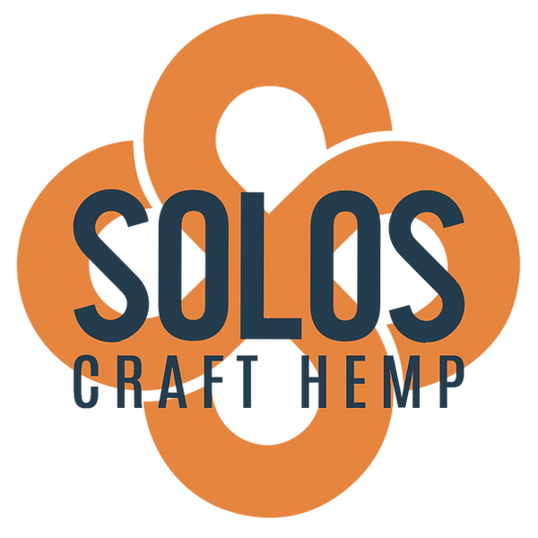 Solos_Logo_Vector223.png
