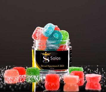 Broad Specturm CBD Gummy.jpg