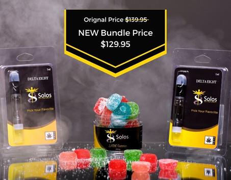 Delta 8 THC Gummy and Vape Pack.jpg