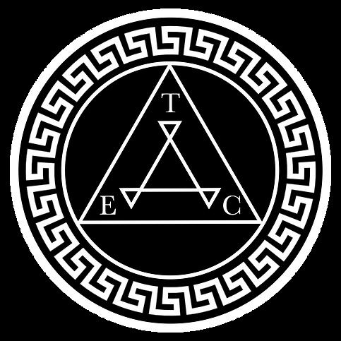 TEC_Logo_2020_V2.png