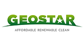 GeoStar Logo.png
