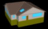 quickhouse.PNG